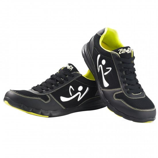 Zumba Shoes Store