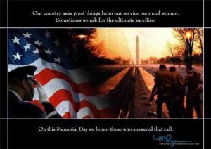 memorial-day120